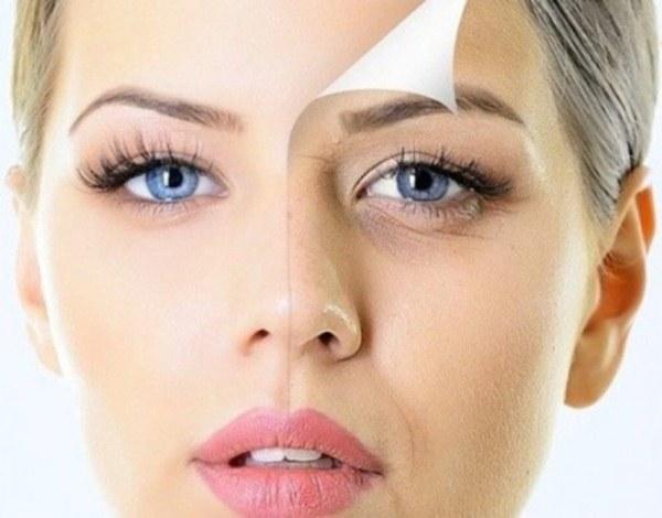 Карбокситерапия - что это такое в медицине и косметологии, отзывы, цена