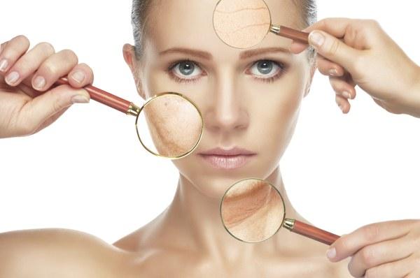 Процедуры у косметолога для лица, которые можно делать летом