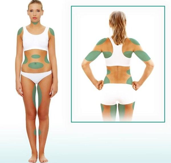 Липосакция тела. Сколько стоит, цена, фото до и после, видео, отзывы