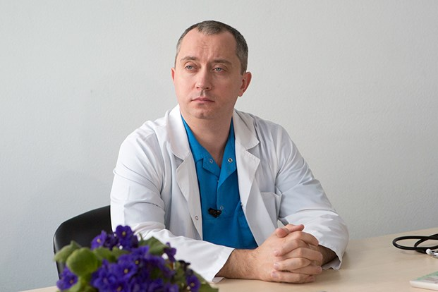 Упражнения доктора Шишонина для шеи при остеохондрозе. Комплекс гимнастики, видео