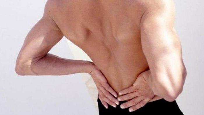 Карбокситерапия - процедура для лица, газовые уколы для спины и суставов, при остеохондрозе