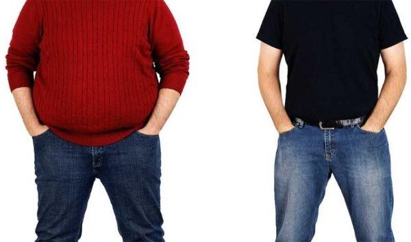 Липосакция живота - виды, фото до и после, отзывы
