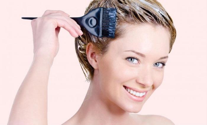 Маски для роста волос от выпадения, для густоты, укрепления