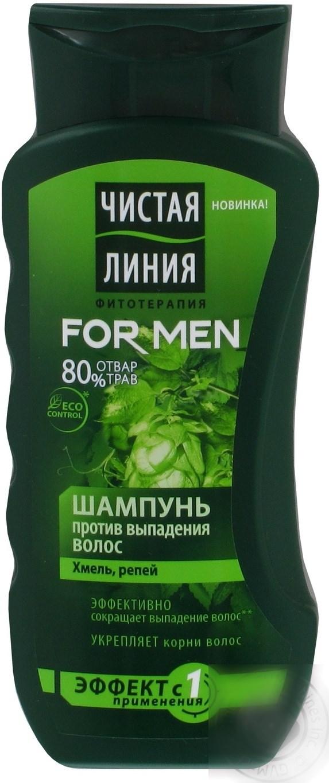 Репейное масло для волос. Как пользоваться, способ применения, фото, отзывы