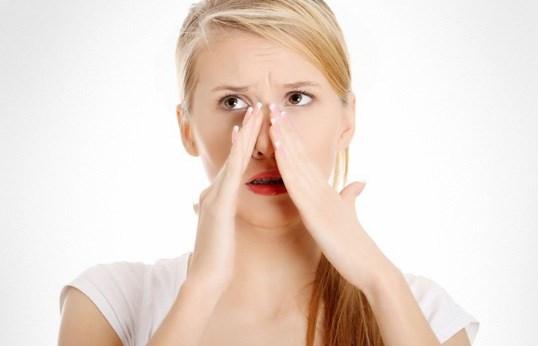 Септопластика. Что это такое, операция на носовой перегородке, лазером, показания