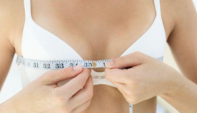 Силиконовая грудь. Пластическая операция по увеличению грудных желез