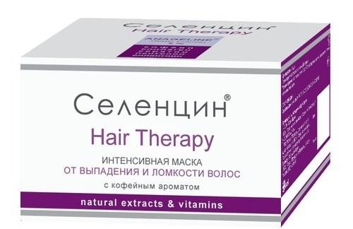 Средство от выпадения волос у женщин и мужчин в аптеках