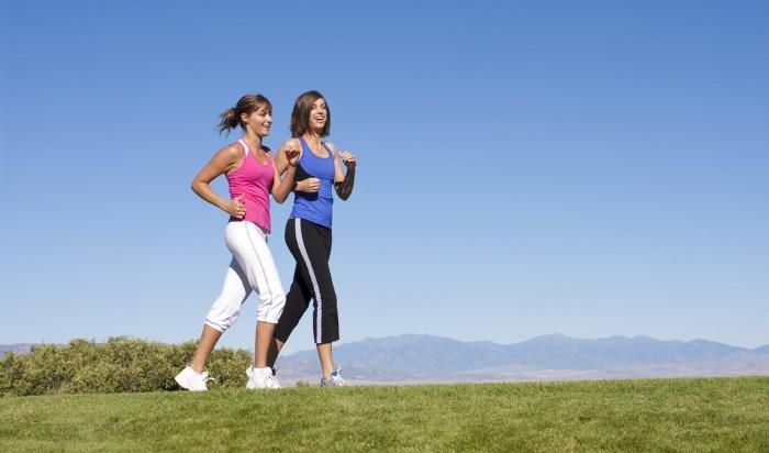 Утренняя гимнастика для похудения дома. Для начинающих, кому за 40, 50. Видео