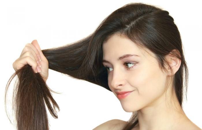 Рецепты масок для волос от выпадения и облысения с отзывами