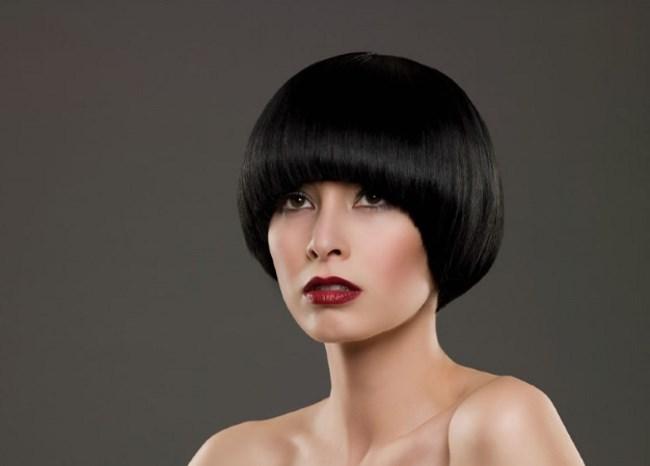 Женские стрижки на короткие волосы, фото для женщин после 30, 40, 50, 60 лет