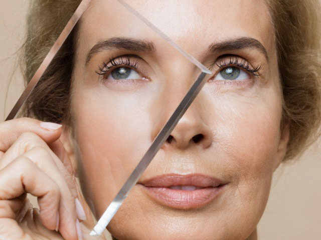 Фракционное омоложение - что это такое, плюсы и минусы для кожи лица, отзывы