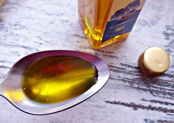 Амарантовое масло. Полезные свойства и вред, применение в домашних условиях, как приготовить, принимать, капсулы амаранта в аптеке