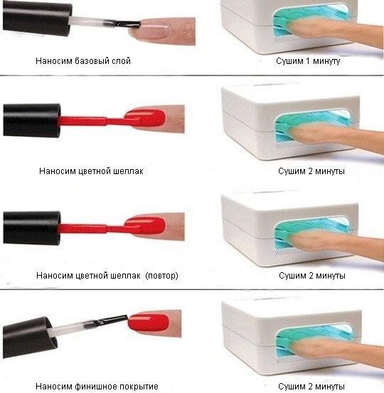 Биогель для ногтей - что это такое? Инструкция как наносить лак для укрепления ногтей в домашних условиях