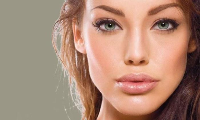Что такое филлеры в косметологии