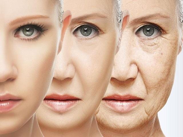 Гиалуроновая кислота для суставов: препараты и отзывы о них