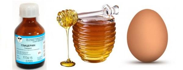 Глицерин для лица. Польза, вред для кожи, рецепты масок с витаминами. Как наносить