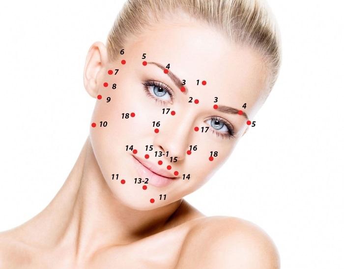 Как подтянуть овал лица в домашних условиях после 35, 40, 50 лет без операции. Упражнения для лицевых мышц, массаж, маски