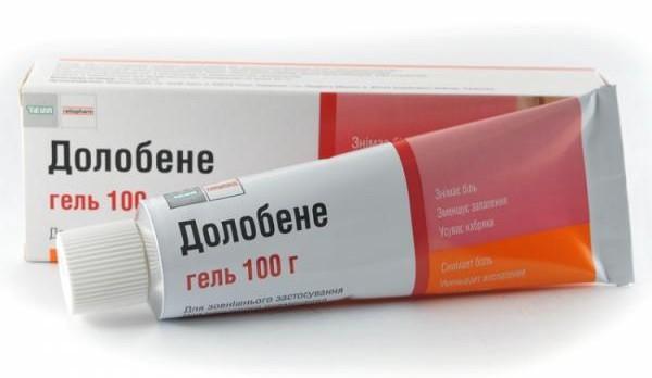 Контурная пластика губ - техника увеличения гиалуроновой кислотой, филлерами. Фото и цены