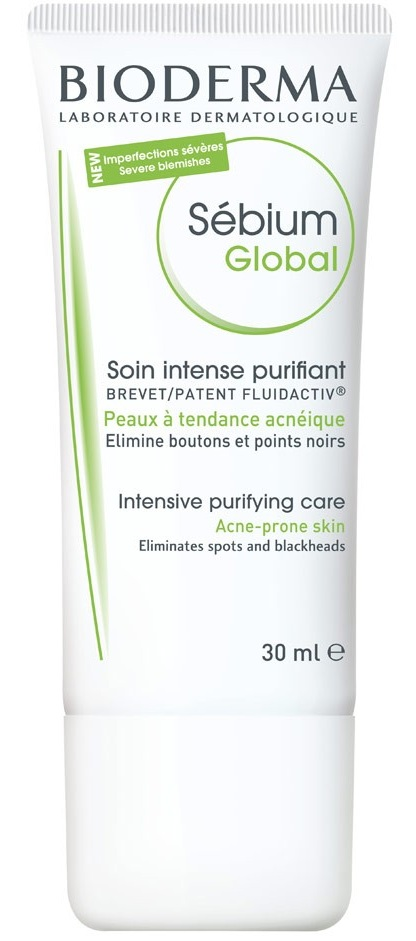 Кремы для проблемной кожи - аптечный, увлажняющий, крем гель, жирный, Циновит, Himalaya, Нормадерм, чистотел, Кора
