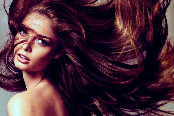 Маски для волос в домашних условиях. Для быстрого роста, блеска, шелковистости, от сухости. Рецепты с витаминами, медом, горчицей, маслом, яйцом