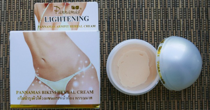Как отбелить кожу в интимных местах, чем осветлить зону бикини в домашних условиях