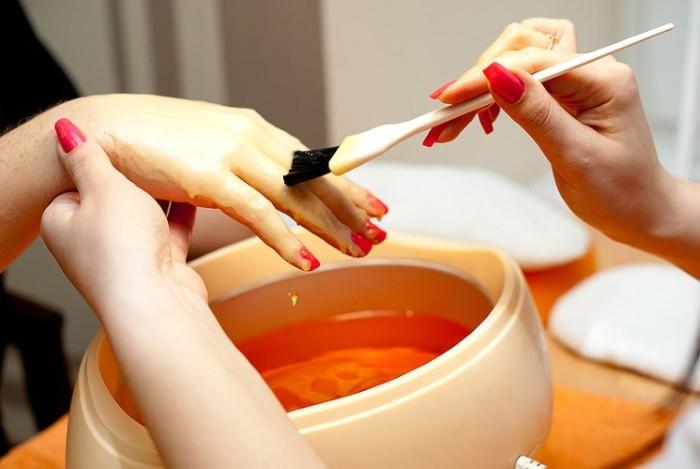 Парафин. Для чего используется парафинотерапия для рук, ног, лица. Косметически жидкий, холодный парафин, ванночки