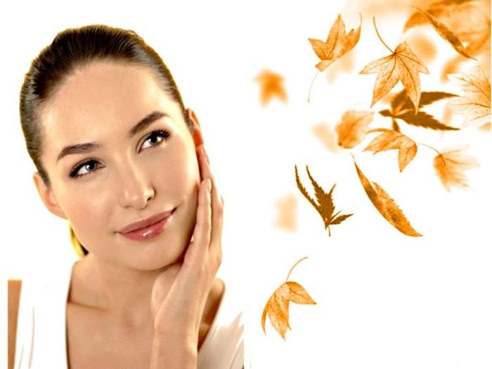 Пилинг лица. Рецепты поверхностного, срединного, глубокого, пилинг-скатка, отбеливающий. Как сделать чистку кожи в домашних условиях