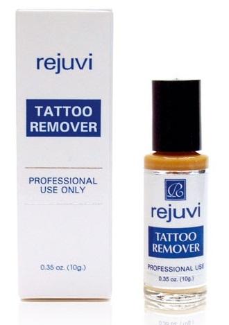 Ремувер для удаления татуажа с ресниц, бровей. Гелевый ремувер. Фото, цены, отзывы