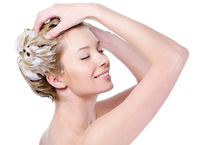 Седина - причины, почему появляется ранние седые волосы у мужчин, женщин, ребенка, как избавиться, шампуни, средства