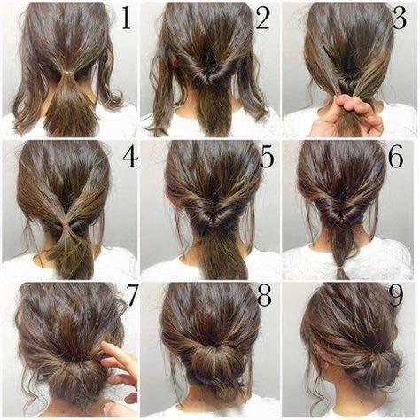 Стрижки по плечи. Модные и красивые женские прически на средние волосы с челкой и без. Фото