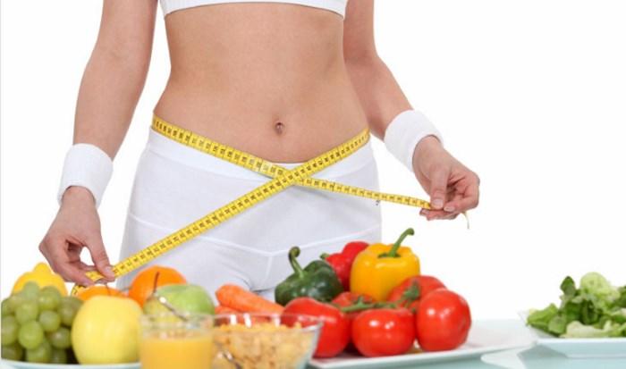 Как убрать жир с живота и боков у женщин в домашних условиях за неделю, месяц, упражнения для женщин после родов, диета, массаж, обертывания