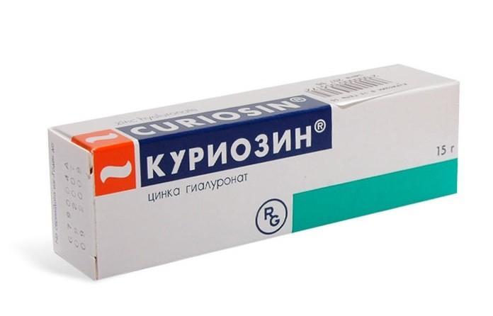 Крем от прыщей в аптеке; рейтинг недорогих, но эффективных. Базирон, Дифферин, Скинорен