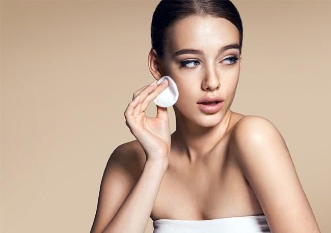 Как избавиться от жирной кожи на лице в домашних условиях быстро навсегда. Кремы, гели, маски