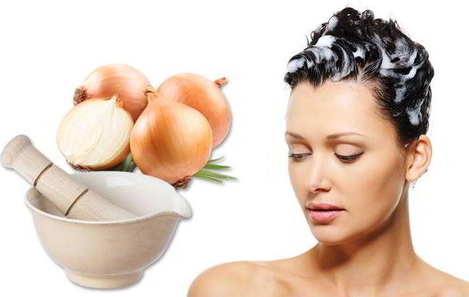 Cредства от выпадения волос у женщин: недорогие витамины, эффективные народные средства