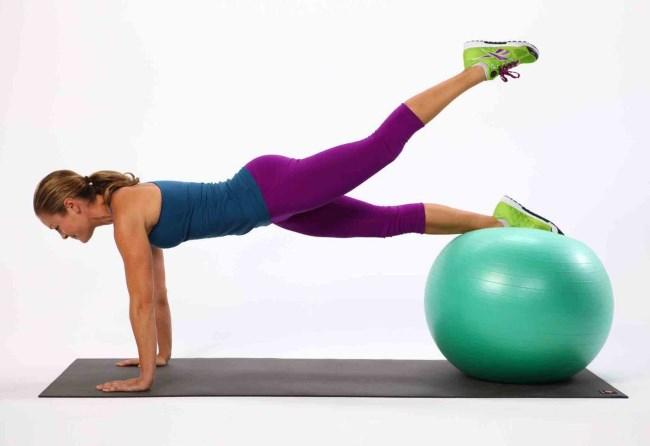 Как убрать жир с живота и боков у женщин в домашних условиях за неделю, месяц, упражнения для женщин после родов, диета, массаж