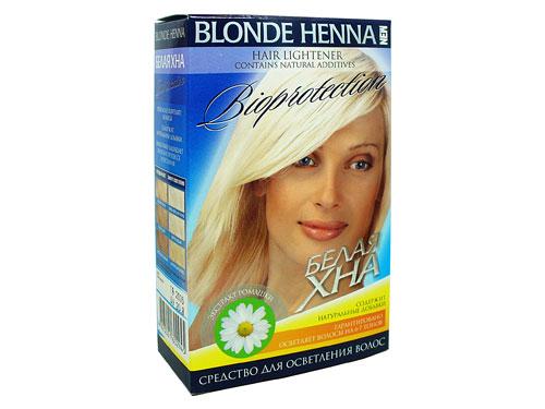 Как осветлить волосы в домашних условиях быстро и без вреда профессиональными средствами и народными рецептами