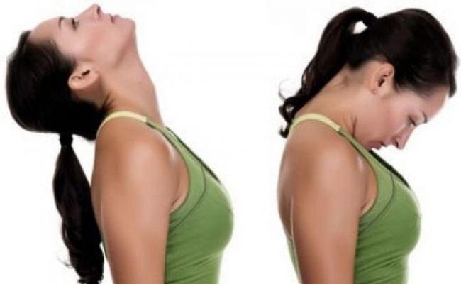 Ревитоника - фейсбилдинг, гимнастика для лица. Упражнения, фитнес от морщин, для упругости кожи, мышц шеи и лица