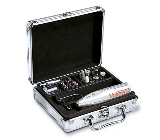 Аппарат для маникюра и педикюра профессиональный