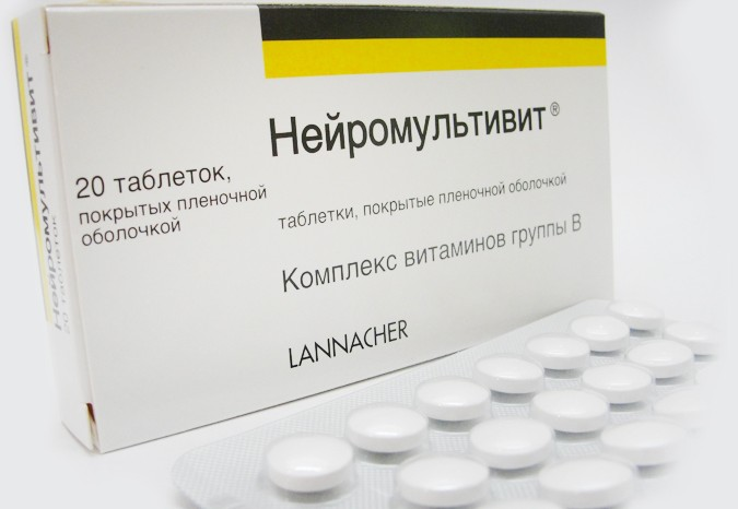 Витамины группы В – комплексные препараты в таблетках, ампулах (в уколах). Состав, польза для здоровья женщин, мужчин, детей