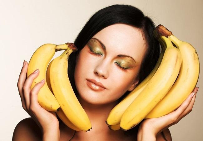 Маски для укрепления волос. Рецепты для силы и роста, от выпадения в домашних условиях
