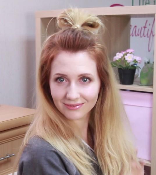Самые модные и красивые прически на длинные волосы. Инструкции как сделать простые, легкие, вечерние прически. Фото