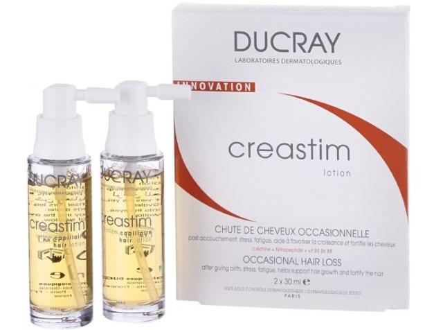 Средства от выпадения волос у женщин в аптеках: витамины, шампуни, препараты в таблетках, маски, мази, лосьоны
