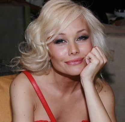 Елена Корикова - фото до и после пластики, как изменилась актриса, как выглядит сейчас, биография, личная жизнь, семья