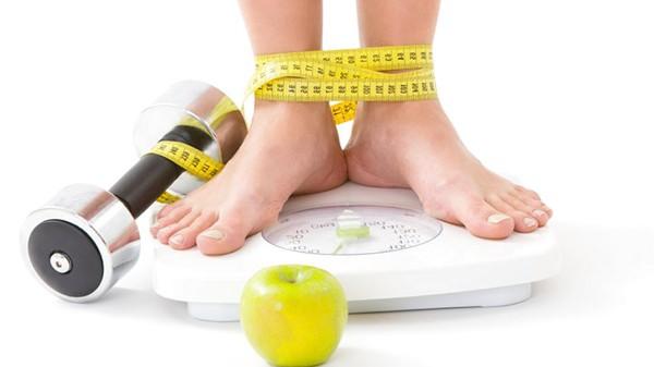 Тренировки дома для девушек для похудения. Упражнения для похудения в домашних условиях