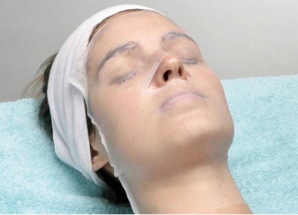 Подтяжка лица в домашних условиях. Народные средства: массаж, маски, компрессы, упражнения лицевой гимнастики