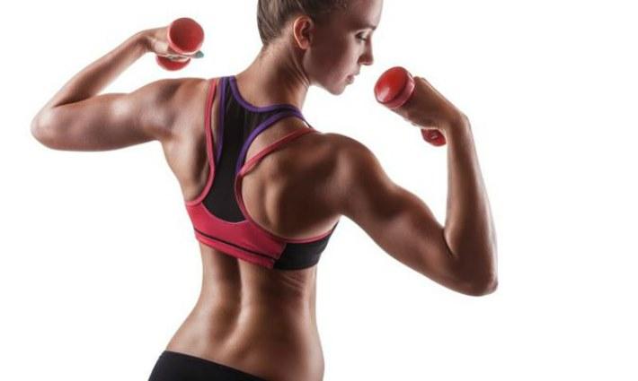 Глютаминовая кислота - что это такое, состав, для чего используется в спорте, бодибилдинге. Препараты и продукты, с кислотой, и как их принимать