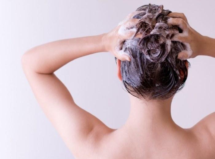 Шампунь для волос от выпадения и для роста. Рейтинг профессиональных средств, их состав, свойства и преимущества