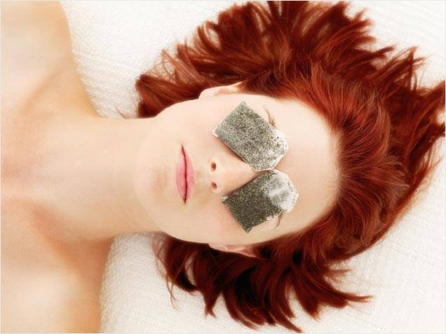 Отеки под глазами, мешки – причины и лечение, как убрать, как избавиться от отеков и мешков под глазами