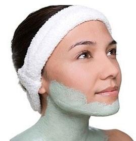 Как убрать второй подбородок в домашних условиях за неделю. Упражнения или операция, маски, массаж