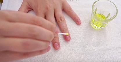 Как укрепить ногти, ускорить их рост после снятия гель лака. Простые рецепты в домашних условиях